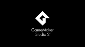 Baixar GameMaker Studio 2 Desktop para Windows