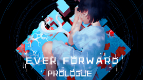 Baixar Ever Forward Prologue para Windows