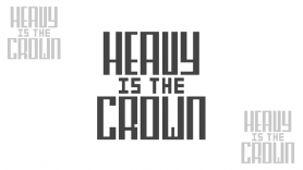 Baixar HEAVY is the CROWN para Linux