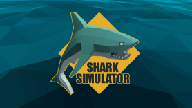 Baixar Shark Simulator para Windows