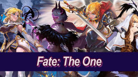 Baixar Fate: The One para Android