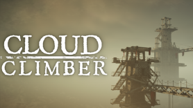 Baixar Cloud Climber para Windows