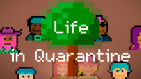 Baixar Life in Quarantine para Windows
