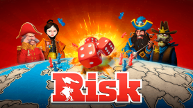 Baixar RISK: Global Domination para Windows