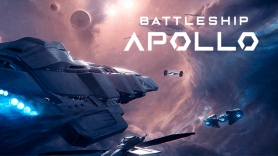 Baixar BATTLESHIP APOLLO para Windows