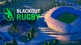 Baixar Blackout Rugby para Windows