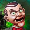 Baixar Goosebumps HorrorTown para iOS