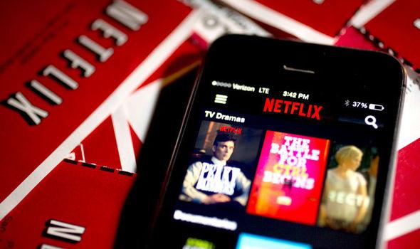Netflix Offline: fontes sugerem que serviço de streaming poderá oferecer conteúdo offline em 2017