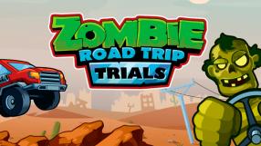 Baixar Zombie Road Trip Trials para iOS