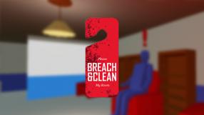 Baixar Breach And Clean
