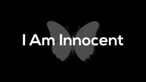 Baixar I Am Innocent para iOS