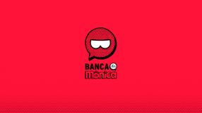 Baixar Banca da Mônica para iOS