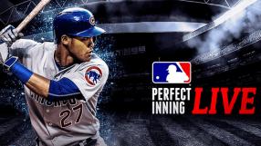Baixar MLB Perfect Inning Live