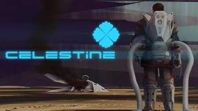 Baixar Celestine Mars explorer