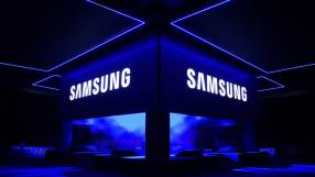 Funcionário rouba quase 9 mil smartphones da Samsung