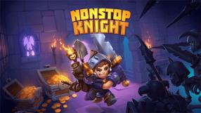 Baixar Nonstop Knight