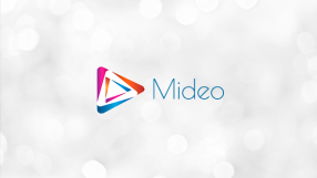 Baixar Mideo - Video Player