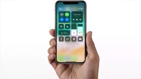 Apple marca dia para apresentar o iOS 12