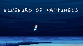 Baixar Bluebird of Happiness
