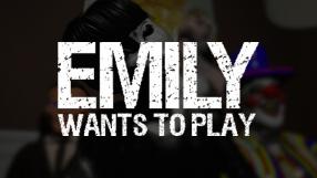 Baixar Emily Wants To Play para Mac