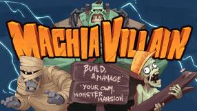 Baixar MachiaVillain para SteamOS+Linux