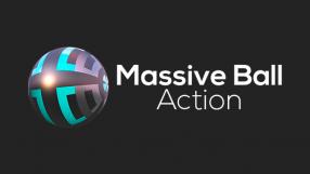 Baixar Massive Ball Action