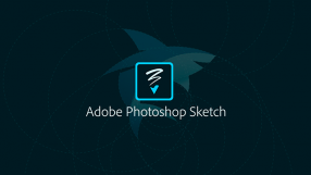 Baixar Adobe Photoshop Sketch para iOS
