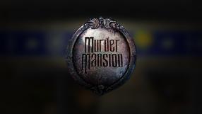 Baixar Murder Mansion
