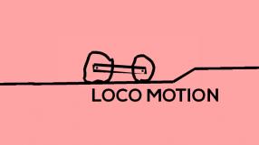 Baixar Loco Motion para Mac