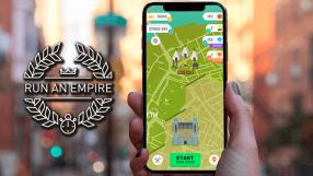 Baixar Run An Empire para iOS