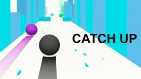 Baixar Catch Up para iOS