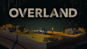 Baixar Overland