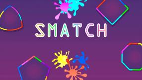 Baixar Smatch