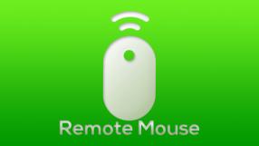 Baixar Remote Mouse para Mac