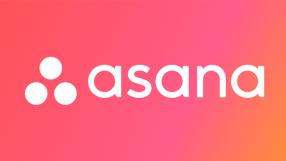 Baixar Asana: organize projetos de equipe para Android