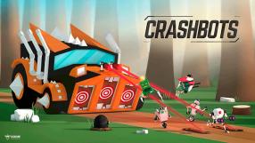 Baixar Crashbots