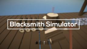 Baixar Blacksmith Simulator