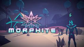 Baixar Morphite para SteamOS+Linux