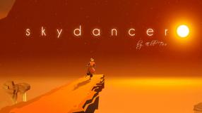 Baixar Sky Dancer
