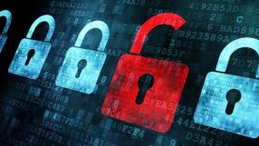 Estudo mostra que você não está anônimo na Internet