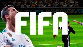 Baixar Futebol FIFA