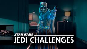 Baixar Star Wars™: Jedi Challenges