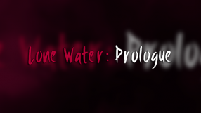 Baixar Lone Water: Prologue