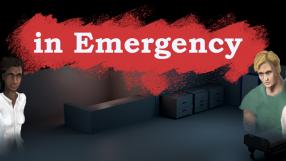 Baixar in Emergency
