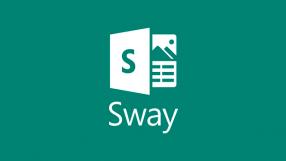 Baixar Sway