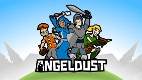 Baixar Angeldust