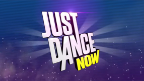 Baixar Just Dance Now para iOS