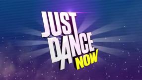 Baixar Just Dance Now para iOS