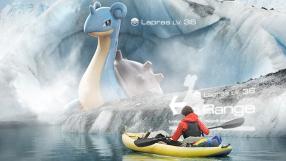 Pokémon GO ganhará modo realista