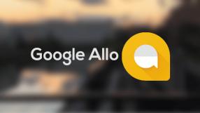 Baixar Google Allo para iOS